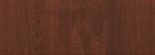 ФМ Красное дерево