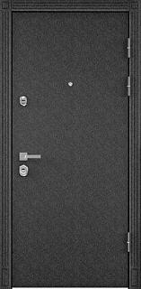 Утепленные металлические двери в Саратове