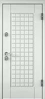 RAL 9016 белый